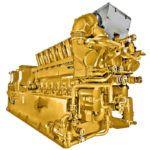 Biogaz-CG260-12-2830