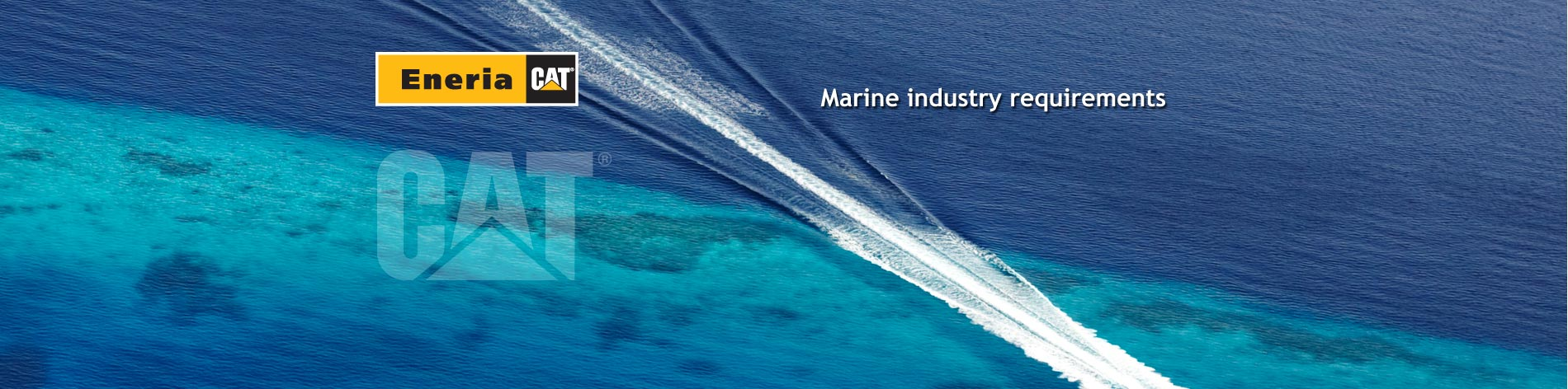 The global shipping industry must comply with programmes intended to reduce emissions from all diesel-propelled ships.
