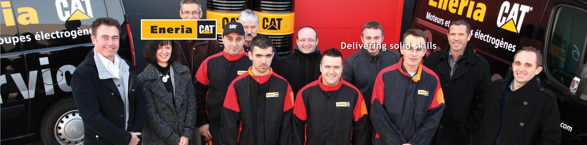 Whatever your needs, our business engineers and technicians are standing by to serve you.