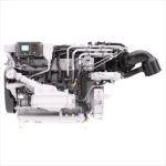 Cat Marine Engine C8.7